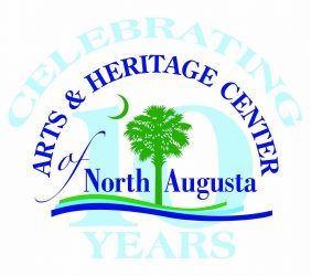 Arts & Heritage Center of North Augusta